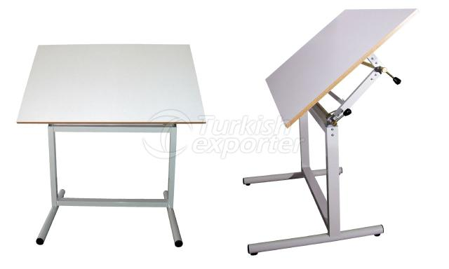 Professional Drawing Board