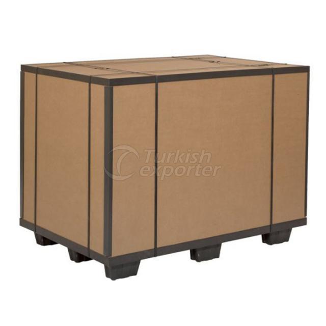 Storage Package