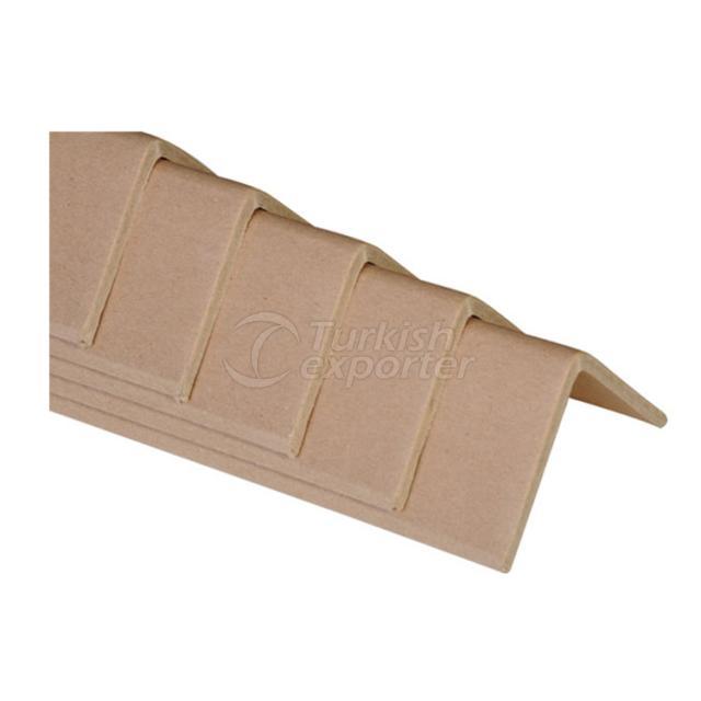 Angle Cardboard