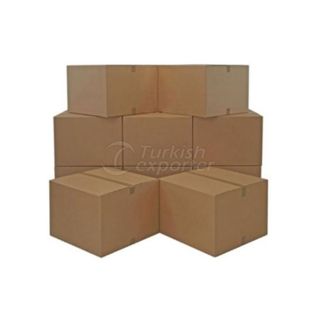 Home - Office Moving Packages