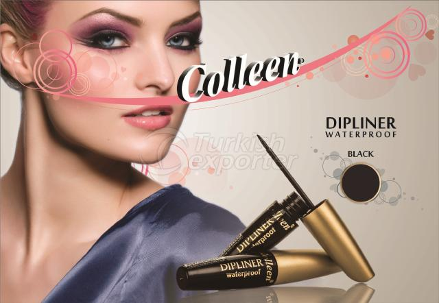 Dipliner