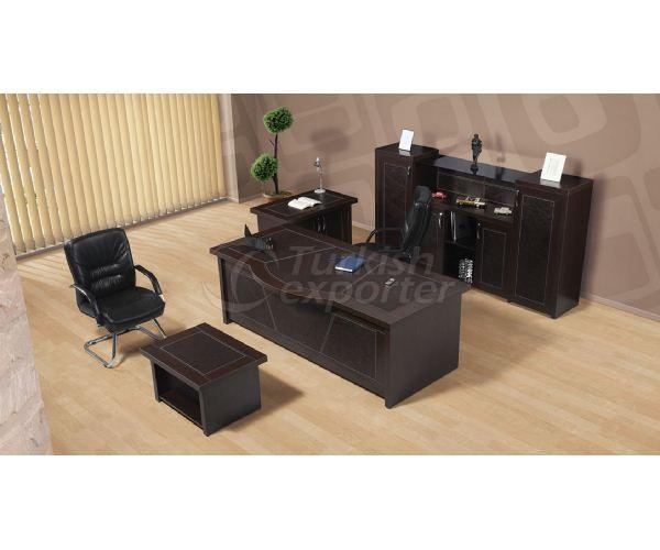 Vip Furnitures Diplomat