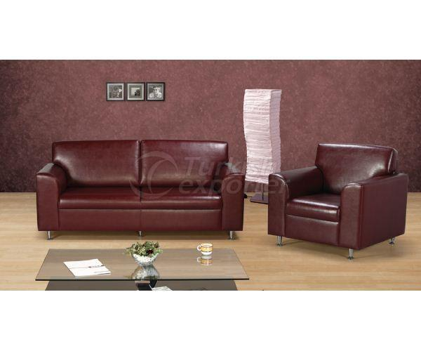 Sofa Sets KENAN
