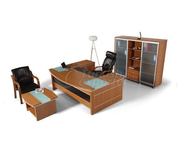 Vip Furnitures Mega