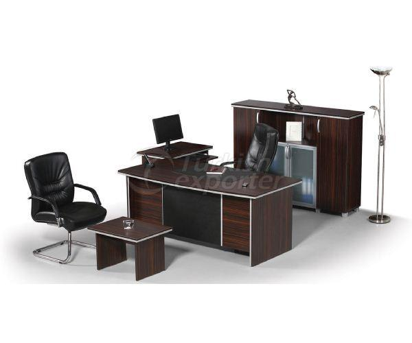 Administrator Furniture Forex