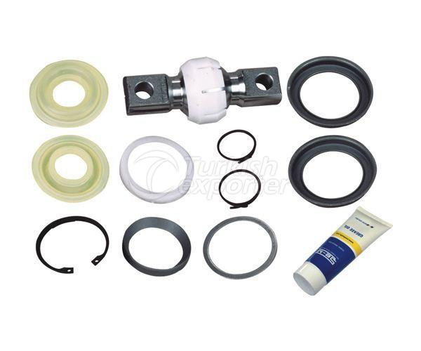 Ball Joint Repair Kit 7736