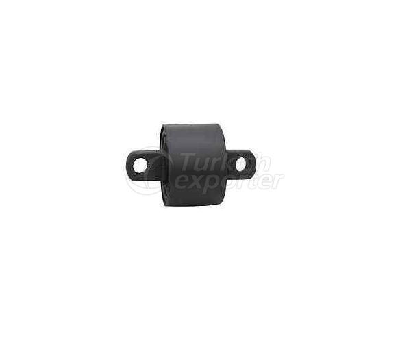 Ball Joint 10240