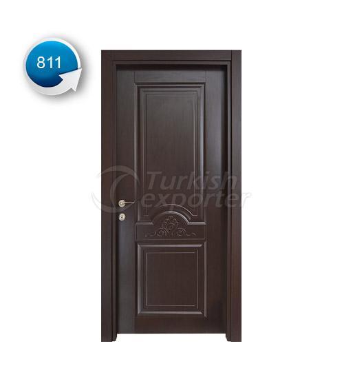 Interior Doors 811
