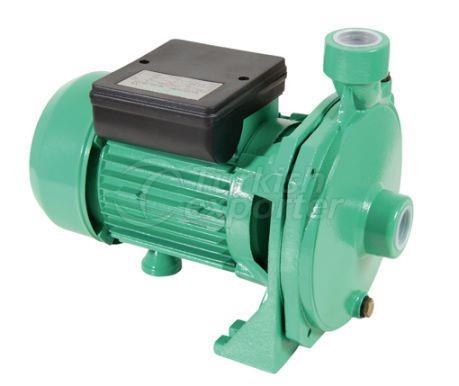 Centrifuge Pump Aquadis CM