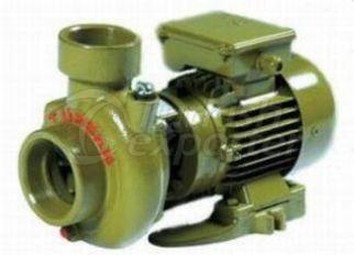 Centrifuge Pumps Türsan
