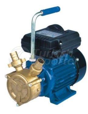 Centrifuge Pump Aquadis CB