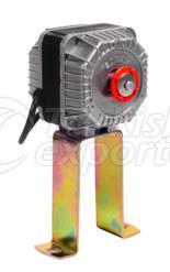 Shaded Pole Fan Motor Gamak