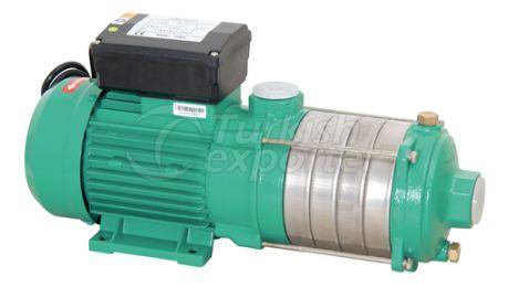 Centrifuge Pump Aquadis CKM5X