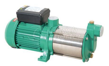 Centrifuge Pump Aquadis CKM5