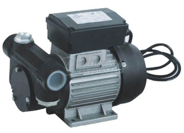 Centrifuge Pump Aquadis COP250