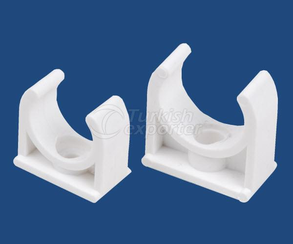 PPRC Pipe Clamp