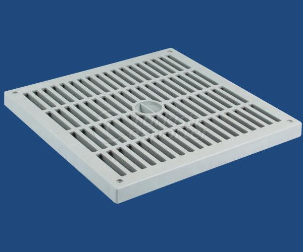 Manhole Grate Cover