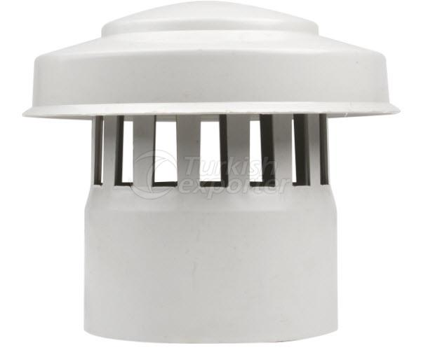 Ventilation Cap