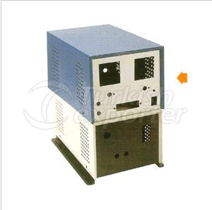 Invertor Boxes B2 YNV