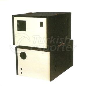 Servo Regulator Boxes B1SK