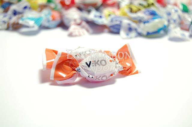 Bonbon Candy with Logo