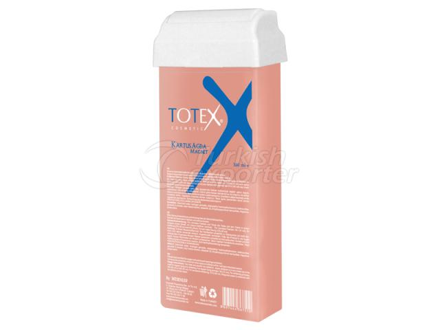 Depilator Magnet 100ml TOTEX