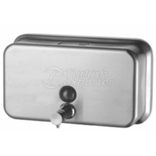 Liquid Soap Dispenser 5022_03
