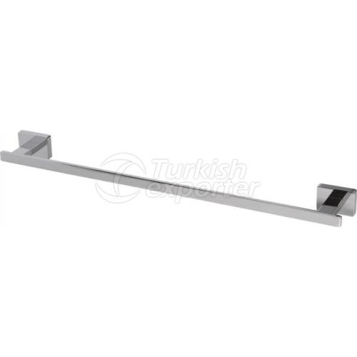Long Towel Racks E20_203