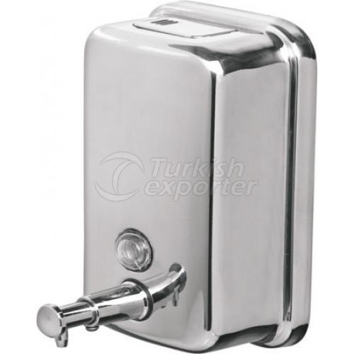 Liquid Soap Dispenser 5021_03