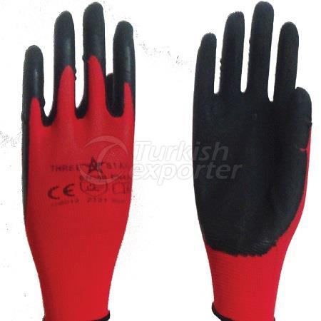 Glazier Gloves