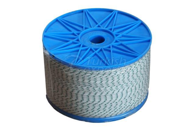 Nippel Thread
