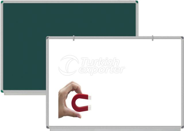 Italian Surface Whiteboards