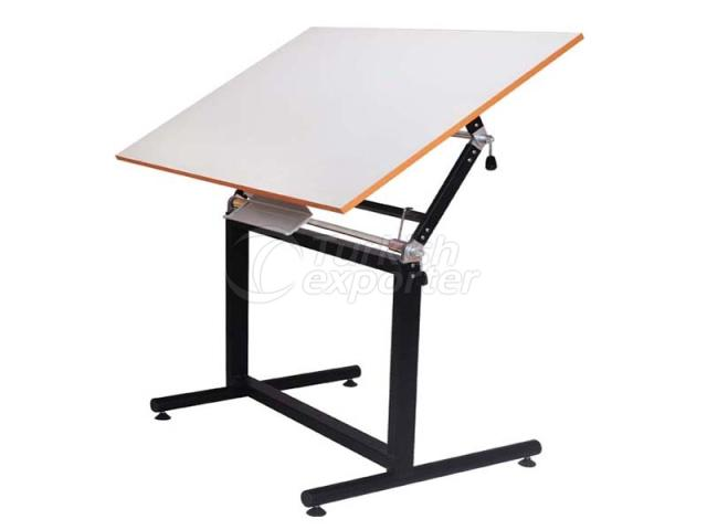 Professional Drawing Table