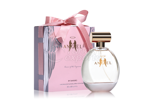 Perfume Premium Angel