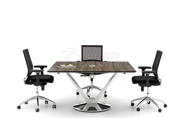 Meeting Tables Bistrodern