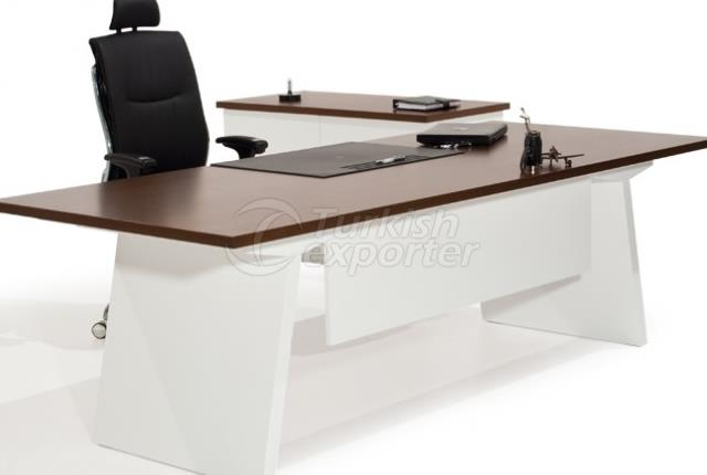 Vip Office Furniture Maki