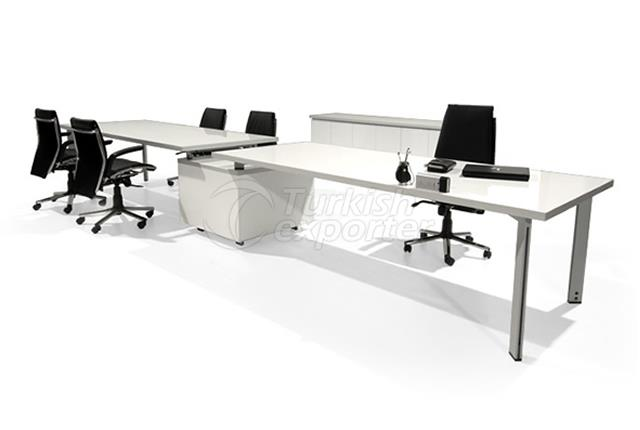 Vip Office Furniture Bend