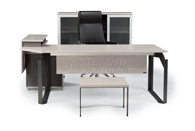 Executive Office Furniture Meander