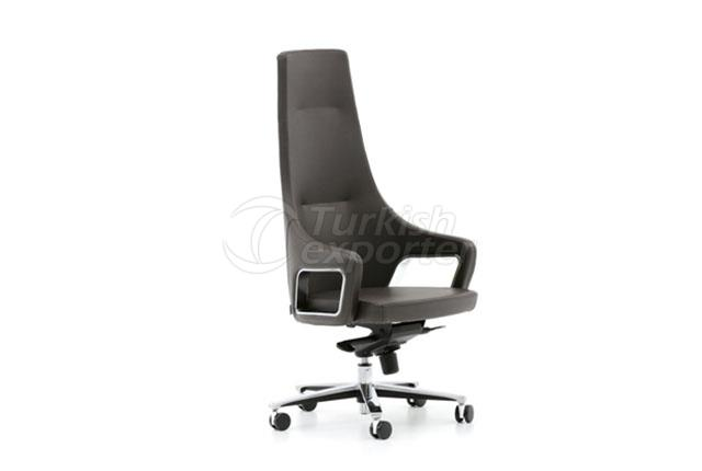 Executive Office Chairs Magnete