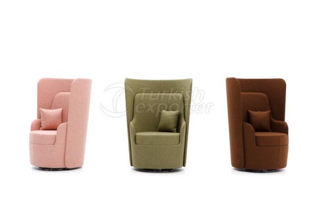 Sofas Throne