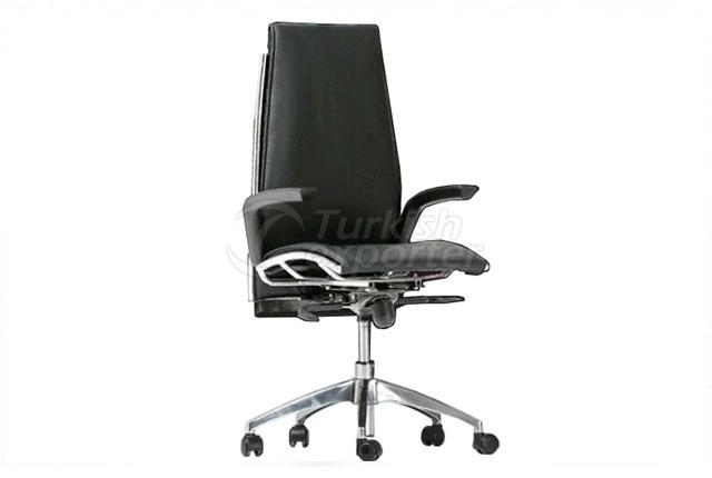 Executive Office Chairs Asmara