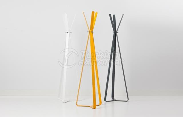 Bend Hangers