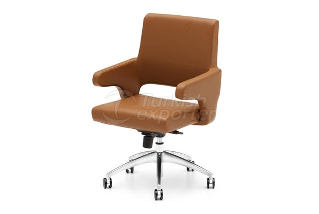 Operational Office Chairs Capo