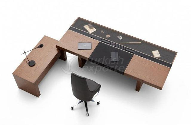 Vip Office Furniture Armada