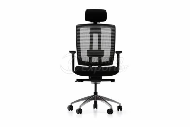 Operational Office Chairs Assist