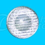 Swimming pool Par 56 bulb