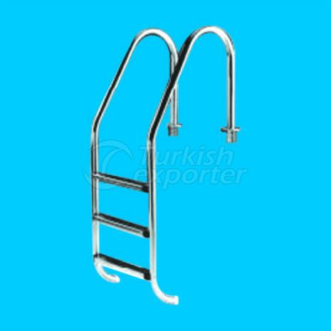 Standart Ladder (2 Stairs)