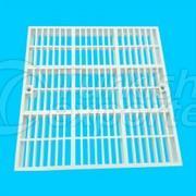 Bottom Filter Grid
