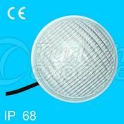 SMD AC Led Bulb (RGB)