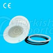 Liner Pool Case Led Bulb